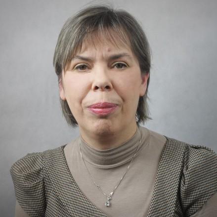Dorota Bernacik